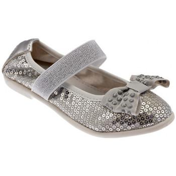 Sapatos Criança Sabrinas Lelli Kelly  Prata