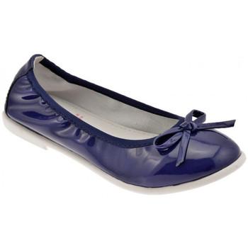 Sapatos Criança Sabrinas Lelli Kelly  Azul
