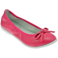 Sapatos Criança Sabrinas Lelli Kelly  Rosa
