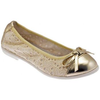 Sapatos Rapariga Sabrinas Lelli Kelly  Bege