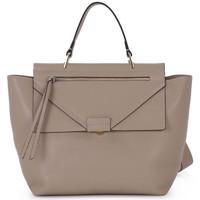 Malas Mulher Cabas / Sac shopping Loristella BONNIE Rosa