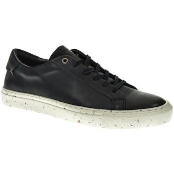 Sapatos Homem Sapatilhas Urbanfly 8432 azul