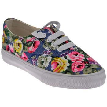 Sapatos Criança Sapatilhas Lelli Kelly  Multicolor