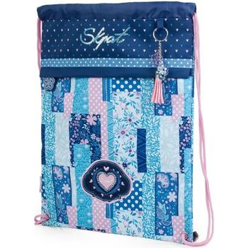 Malas Rapariga Mochila Skpat Sheyenne 5 litros 130041 Azul