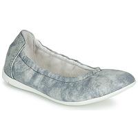 Sapatos Rapariga Sabrinas Ramdam LIBRE Azul