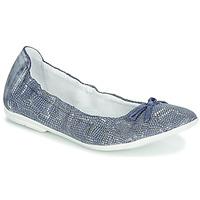 Sapatos Rapariga Sabrinas Ramdam KIKI Azul
