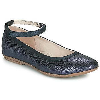 Sapatos Rapariga Sabrinas Achile DANIELA Marinho