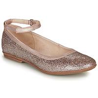 Sapatos Rapariga Sabrinas Achile DANIELA Rosa
