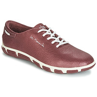 Sapatos Mulher Sapatilhas TBS JAZARU Bordô