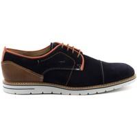 Sapatos Mulher Sapatos Sison 241 azul