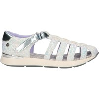 Sapatos Rapariga Sandálias Gioseppo 48101 Blanco