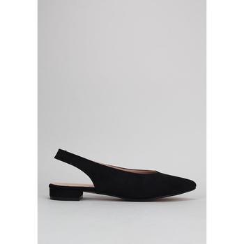 Sapatos Mulher Sabrinas Krack Core DOLVIN Preto