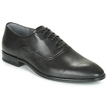 Sapatos Homem Richelieu André RIAXTEN Preto