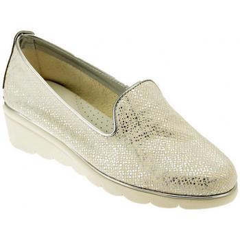 Sapatos Mulher Mocassins The Flexx