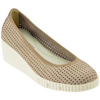 Sapatos Mulher Sabrinas The Flexx