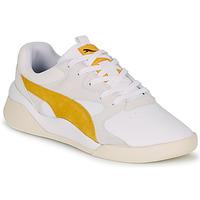 Sapatos Mulher Sapatilhas Puma AEON HERITAGE W Branco