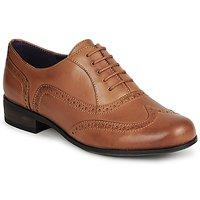 Sapatos Clarks HAMBLE OAK