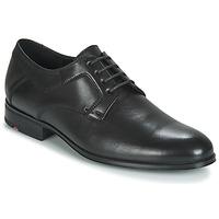Sapatos Homem Sapatos Lloyd LADOR Preto