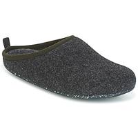 Sapatos Homem Chinelos Camper WABI Cinza