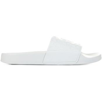 Sapatos chinelos Champion Multi Lido Branco