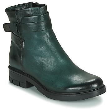 Sapatos Mulher Botas baixas Dream in Green FOMENTANA Verde