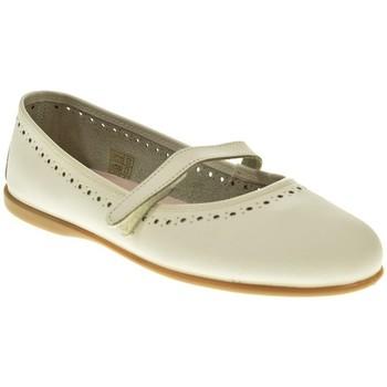 Sapatos Rapariga Sabrinas Xiquets 70400 Beige