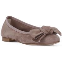 Sapatos Mulher Sabrinas Priv Lab CAMOSCIO CIPOLLA Rosa