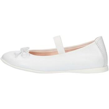 Sapatos Rapariga Sabrinas Pablosky 331103 Branco