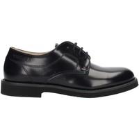 Sapatos Rapaz Sapatos Pablosky 708427 Azul