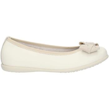 Sapatos Rapariga Sabrinas Nero Giardini P931051F Bege
