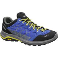Sapatos Homem Sapatos de caminhada Grisport Imperial 14301V4
