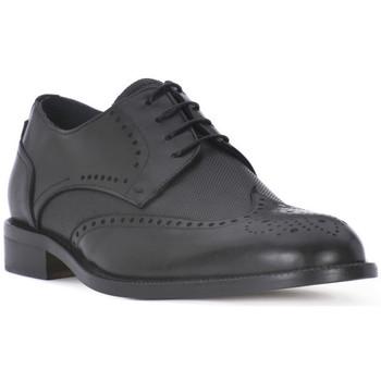 Sapatos Homem Sapatos Ocland NILO NERO Nero
