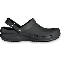 Sapatos Homem Tamancos Crocs Crocs™ Bistro 38