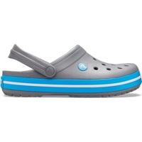 Sapatos Homem Tamancos Crocs Crocs™ Crocband™ 35