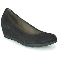 Sapatos Mulher Sabrinas Gabor 532017 Preto