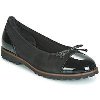 Sapatos Mulher Sabrinas Gabor 3410037 Preto