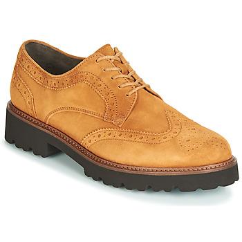 Sapatos Mulher Sapatos Gabor 3521413 Castanho