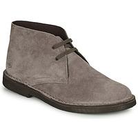 Sapatos Homem Botas baixas Lumberjack BEAT Toupeira