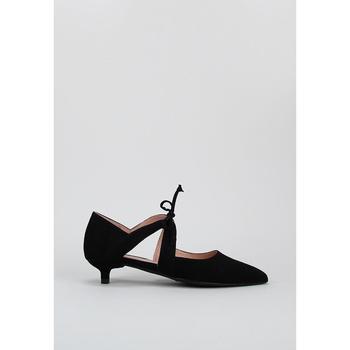 Sapatos Alpargatas Krack DORA Preto