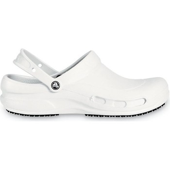 Sapatos Homem Tamancos Crocs Crocs™ Bistro 1
