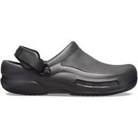 Sapatos Homem Tamancos Crocs Crocs™ Bistro Pro LiteRide Clog 38