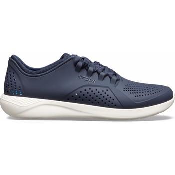 Sapatos Homem Sapatilhas Crocs Crocs™ LiteRide Pacer 1