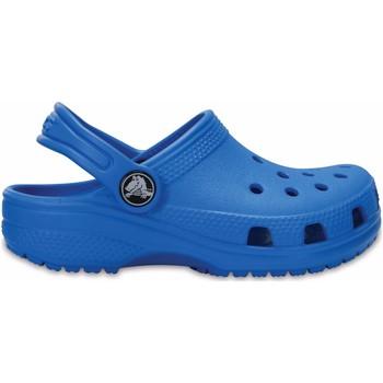 Sapatos Criança Tamancos Crocs Crocs™ Kids' Classic Clog Ocean
