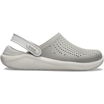 Sapatos Homem Tamancos Crocs Crocs™ LiteRide Clog 1