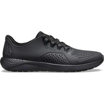Sapatos Homem Sapatilhas Crocs Crocs™ LiteRide Pacer 38