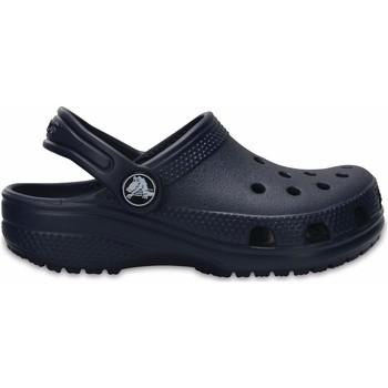 Sapatos Criança Tamancos Crocs Crocs™ Kids' Classic Clog Navy