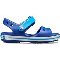 Sapatos Criança Sandálias Crocs Crocs™ Kids' Crocband Sandal 19