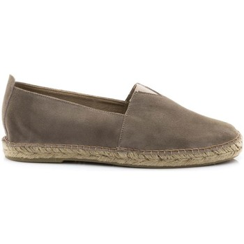 Sapatos Mulher Alpargatas Pasfor  Gris