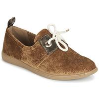 Sapatos Mulher Sapatilhas Armistice STONE ONE Camel