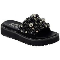 Sapatos Mulher chinelos Cult